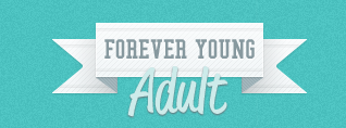 Forever Young Adult