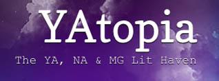 YAtopia